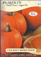 sugar, pie, pumpkins, seeds, pictures,images, jpgs