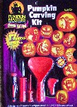 pumpkin, carving, patterns, kits