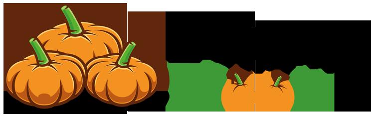 Pumpkin Nook