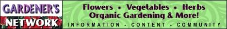 Gardeners Network